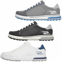 2016 Skechers Go Drive 2 Spikeless Golf Shoes NEW