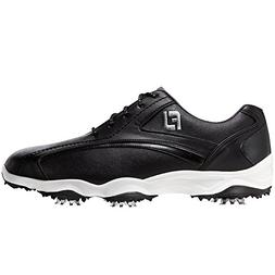 FootJoy 2016 Men's SuperLites Sport Speed Saddle Golf Shoes,