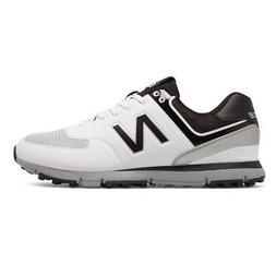 2018 New Balance 518 Spikeless Golf Shoes NEW