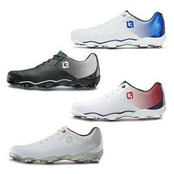 2018 FootJoy DNA Helix Golf Shoes CLOSEOUT NEW