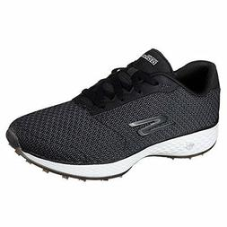 NEW 2018 SKECHERS WOMEN GO GOLF EAGLE RANGE SPIKELESS GOLF S