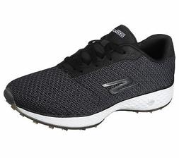 Skechers 2018 Go Golf Eagle Range Womens Shoes 14862 - Black