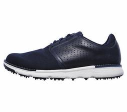 Skechers 2018 Go Golf Elite V.3 Approach RF Golf Shoes 54522