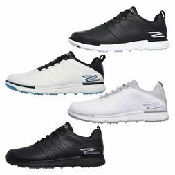 2018 Skechers Go Golf Elite V3 Spikeless Golf Shoes NEW