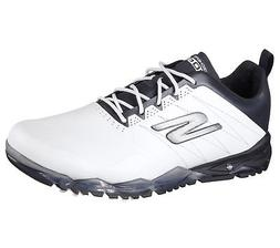 2018 go golf focus 2 golf shoes