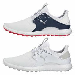 2018 ignite pwrsport pro spikeless golf shoes