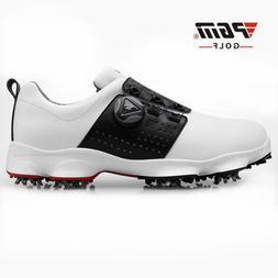 2018 new PGM <font><b>golf</b></font> <font><b>shoes</b></fo