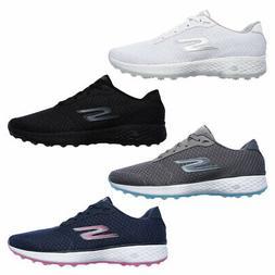 2018 Skechers Women Go Golf Eagle Range Spikeless Golf Shoes