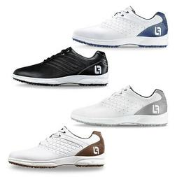 2019 Footjoy ARC SL Spikeless Golf Shoes Previous Season Sty