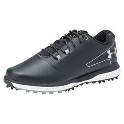 2019 Under Armour Fade RST 2 Golf Shoes NEW