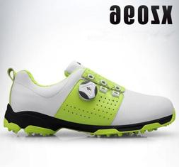 2019 <font><b>Golf</b></font> <font><b>Shoes</b></font> Men