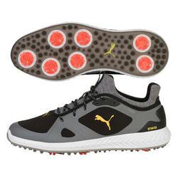 2019 Puma Ignite Pwradapt Golf Shoes Mens Limited Edition -
