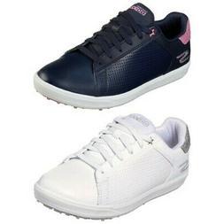 2019 Skechers Ladies Go Golf Drive Golf Shoes Women Waterpro