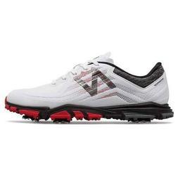 2019 New Balance Minimus Tour Golf Shoes Medium 10 NEW