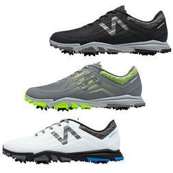 2019 minimus tour golf shoes new