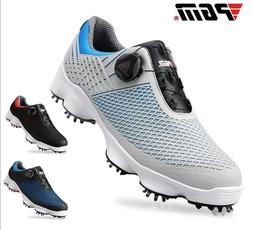 2019 NEW PGM Direct <font><b>Golf</b></font> <font><b>Shoes<