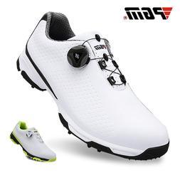 2019 New PGM <font><b>Golf</b></font> <font><b>Shoes</b></fo