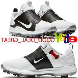 2019 Nike Tour Premiere Golf Shoes Waterproof AO2241-100 Wor