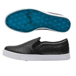 Puma 2019 Tustin Slip-On Spikeless Women's Golf Shoes 192247