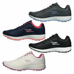 2019 Skechers Women Go Golf Pro Golf Shoes NEW