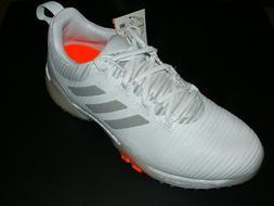 2020 adidas CODECHAOS Golf Shoes, Choose Your Color & Size.