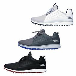2020 Skechers Go Golf Mojo Elite Spikeless Golf Shoes NEW