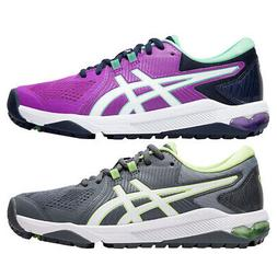 2020 ASICS Women Gel-Course Glide Spikeless Golf Shoes NEW