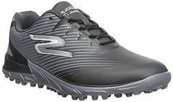 Skechers 54500 Performance Mens Go Golf Bionic 2 Walking Sho