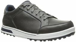 Skechers 54514 Mens Go Golf Drive 2 Lx Shoe- Choose SZ/Color