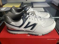 New Balance 574 SL NBG574WN Waterproof Golf Shoes