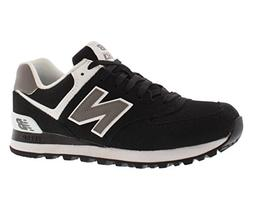 New Balance Women's 574 Sneaker