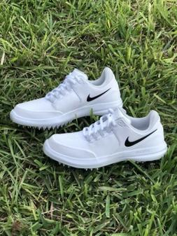 separation shoes d8fcf 2d8ae NIKE Women s Air Zoom Accurate Golf Shoes Size US 6