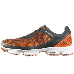 FootJoy Golf- Hyperflex Shoes
