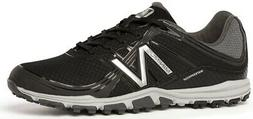 New Balance Men's Men's Minimus Golf Shoes