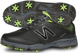 New Balance Golf- NBG2004 Mens Golf Shoes