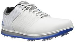 Skechers Golf- Go GOLF Pro 2 Shoes