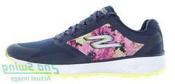 Skechers Golf- Ladies GO GOLF Birdie Tropic Golf Shoes
