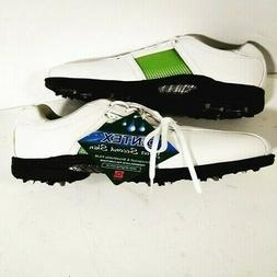 A-GAME Chameleon 9.5 Golf Shoes
