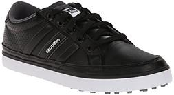 adidas Men's Adicross IV Core Black, 11.5 M US/11 UK