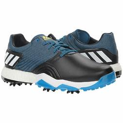 Adidas adiPower 4Orged Men's Golf Shoe NEW