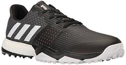 Adidas Golf- Adipower S Boost 3 Shoes