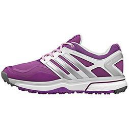 adidas Adipower Sport Boost Spikeless Golf Shoes Women Close