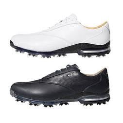 Adidas Adipure TP Tour Preferred 2.0 Mens Golf Shoes - Selec