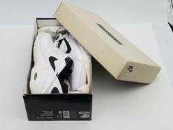 Nike Air Apparent Vintage Golf Shoes New in Box 1995 90s Men