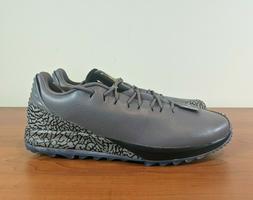 Jordan Golf Shoes Size 14 | Golfshoesi