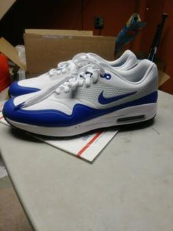air max 1 golf shoes cleats 90
