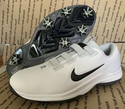 Nike Air Tiger Woods Golf Shoes TW71 Fast Fit Cleats CD6300