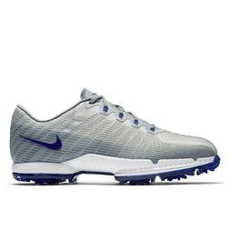 air zoom attack mens golf shoes spikes