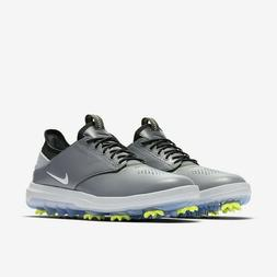 Nike Air Zoom Direct Golf Shoes 923965-002 Cool Grey/White/A