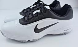 Nike Air Zoom Rival 5 Men's Golf Shoes - White Black - Size